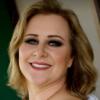 Liliane Benedet