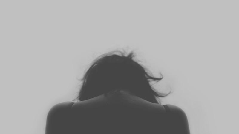 O vaginismo pode causar depressão