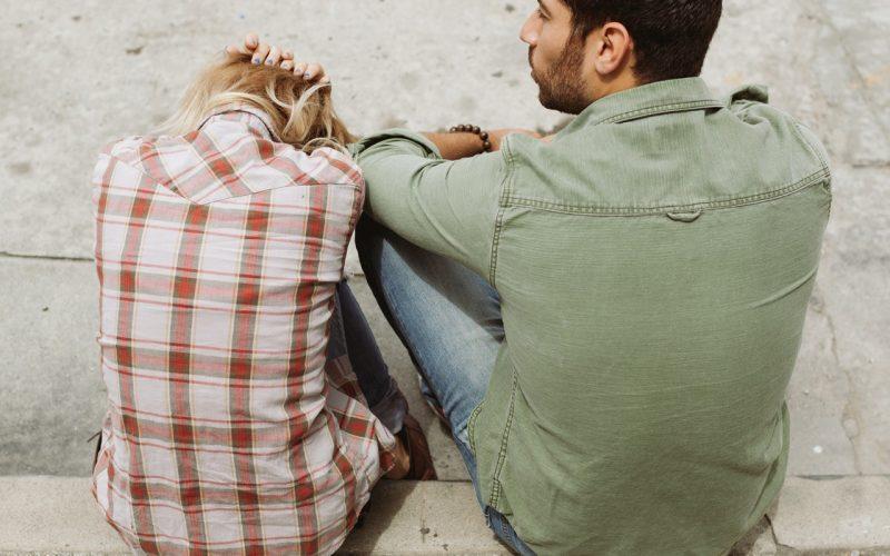 Como saber se minha relação me faz mal
