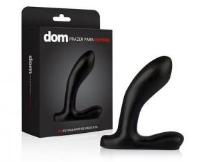 massageador-de-prostata